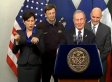 Lydia Callis, Bloomberg Interpreter, Warms Hearts As Sandy Sweeps Through New York