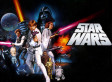 Disney Buys Lucasfilm; Eyes Release Of 'Star Wars: Episode 7' For 2015