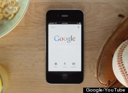 Google's Siri Killer Takes Aim