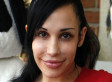 Octomom Goes To Rehab: Nadya Suleman Seeks Treatment For Xanax Addiction