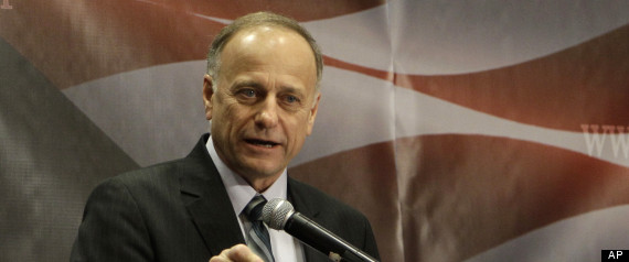 STEVE KING HURRICANE SANDY