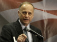 Steve King: Hurricane Sandy Aid Must Have Strings Attached To Avoid Waste On 'Gucci Bags'