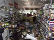 Hurricane Sandy Looting, Fights Plague South Brooklyn (PHOTOS)