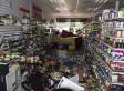 Hurricane Sandy Looting, Fights Plague South Brooklyn (PHOTOS)