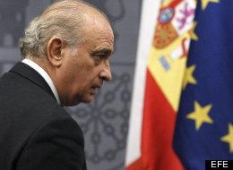 El Supremo archiva la querella contra Fernández Díaz por sus grabaciones