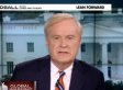 Chris Matthews Calls Climate Change Deniers 'Pigs' (VIDEO)