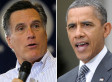 Presidential Election 2012: Live Updates