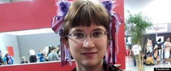 EMILEE IRSIK
