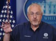 Craig Fugate, FEMA Administrator, Responds To Michael Brown: 'Better To Be Fast Than To Be Late'