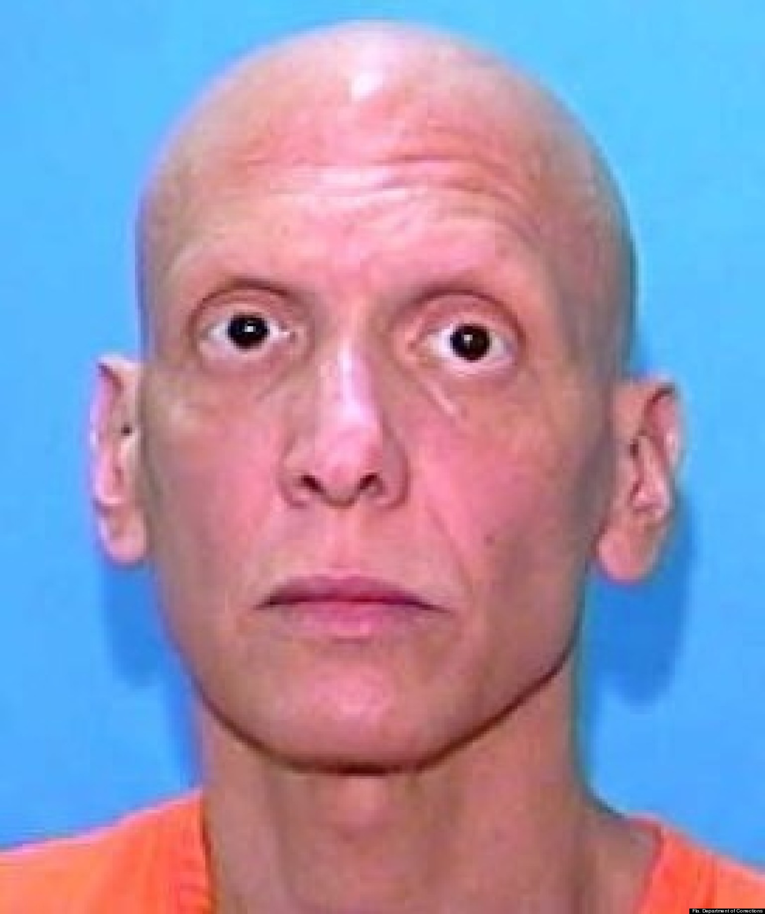 Convicted Florida Killer Asks For Stay Of Execution 363394561 additionally Susan And Shane Hamwi Murders 1111983 Fort Lauderdale Fl John Purvis Was Wrongfully Convicted Paul Hamwi Hired 2 Men To Kill His Ex Wife And Child So He Would Not Have To Pay Alimony Or Child Sup likewise Victim John Henry Pollock additionally Aileen Wuornos Crime Scene Photos moreover Execution Witnesses Have Mixed Views After Death Of T a Bay Serial Killer Oscar Ray Bolin. on oscar bolin victims