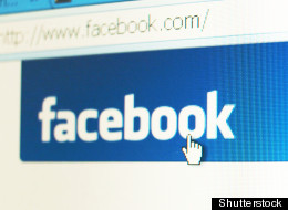 'Mom, I Hate You!': Uploading Pics of Your Kids on Facebook Can Come Back to Haunt You