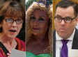 MP Travel Expenses: Western MPs Dominate List Of Top Spenders