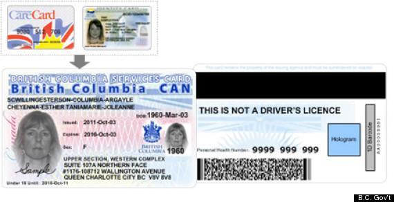 bc id card