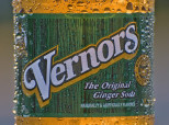 Vernors Ginger Ale Is America's Oldest And Michigan's Favorite