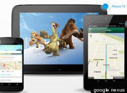 Googlenexus430a121030