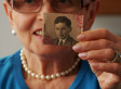 Thomas Beck And Edith Greiman, Childhood Sweethearts Imprisoned In Nazi Camp, Reunite 60 Years Later (VIDEO)