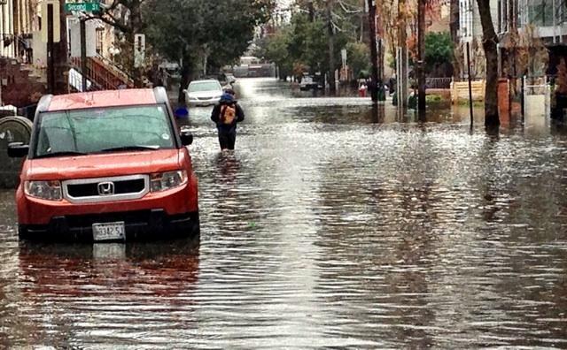 hoboken flood2