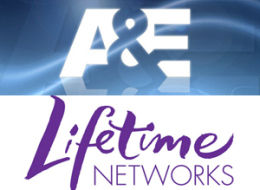 Ae Lifetime
