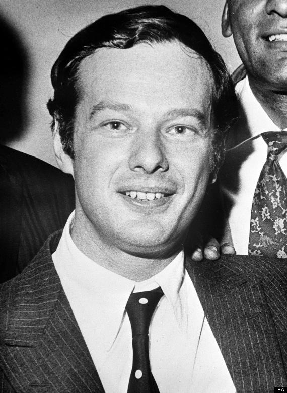 Brian epstein was integral to the success of the beatles managing