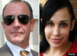 Michael Lohan Octomom