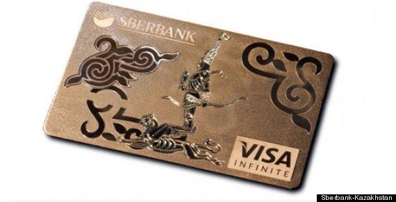 sberbankkazakhstan