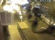Jeremy Furchtgott, Student, Beaten By Five Men During Hurricane Sandy In New York (VIDEO)