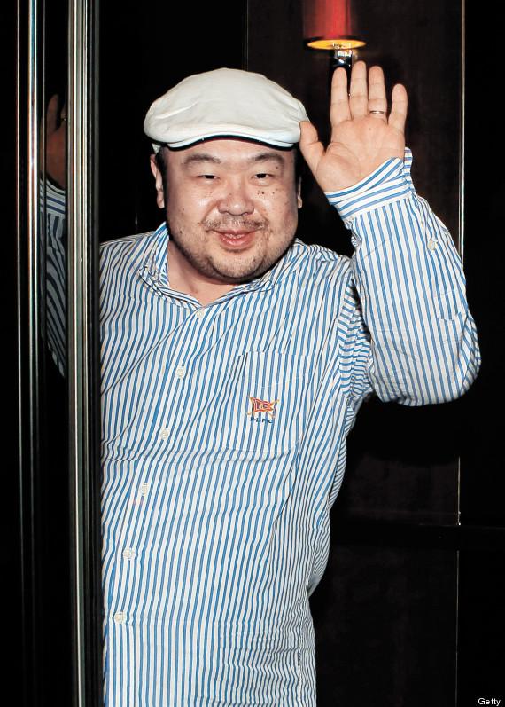 【泣】 まさお「人生で一番幸せだったのは、新橋の屋台で日本のサラリーマンと焼き鳥を食べたこと」 [無断転載禁止]©2ch.netYouTube動画>3本 ->画像>59枚