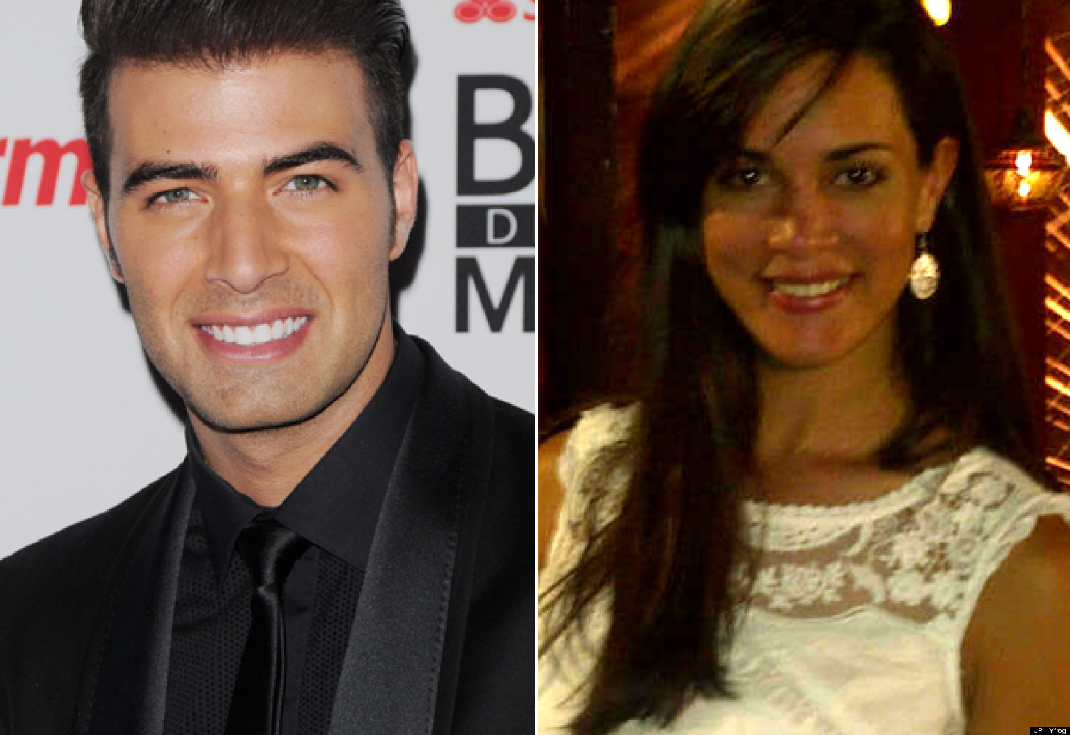 JENCARLOS-CANELA-MONICA-SPEAR-facebook.jpg