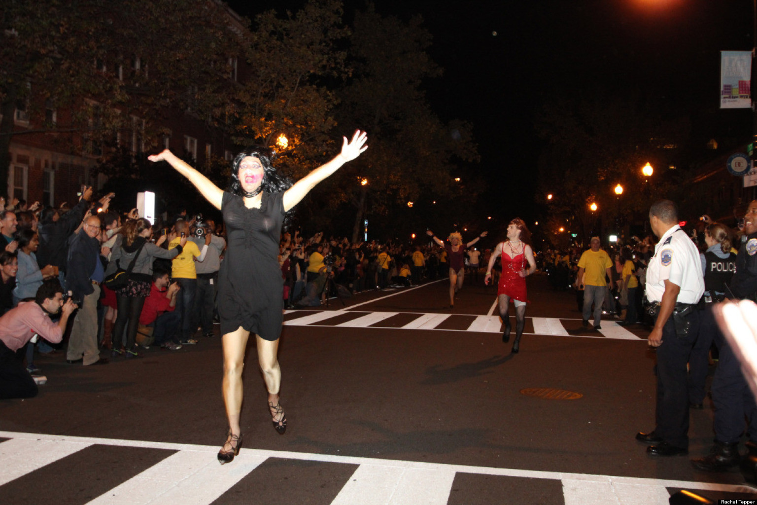 High heels facebook covers o high heel race facebook