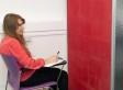 Psychics Fail 'Halloween Challenge' Test Run By Goldsmiths University