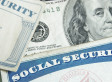 Dear Congress: A Vote for the Chained CPI Is a Vote to Cut Social Security Benefits