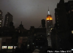 empirestatehalloween