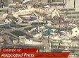 Hurricane Sandy Staten Island Devastation: Borough 'In Pieces' Following Superstorm (VIDEO)