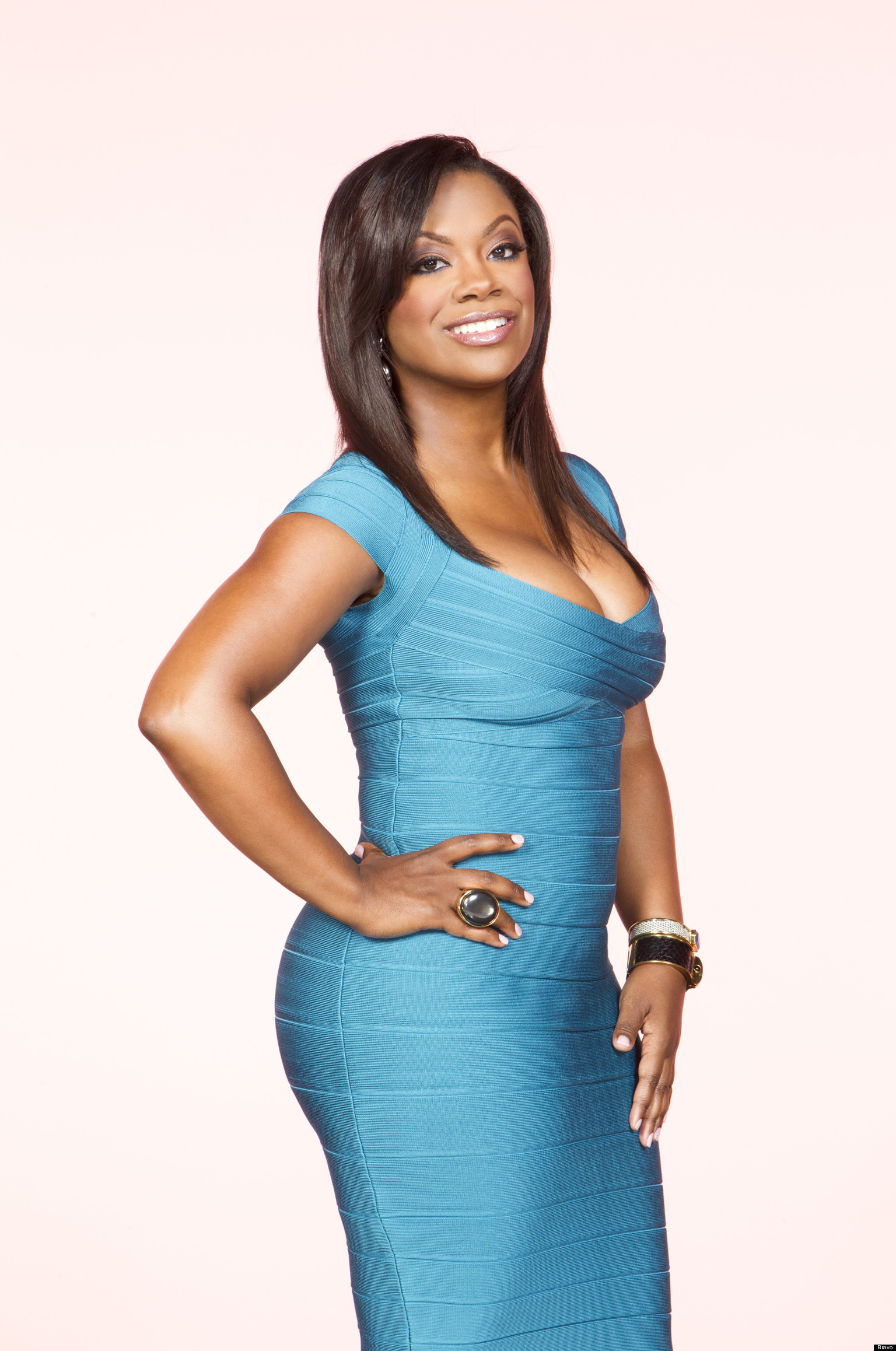 real housewives of atlanta season 5 kandi burruss talks new love real housewives of atlanta season 5 kandi burruss talks new love new ladies and new rivalries huffpost