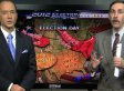New England Nor'easter: 2012 Winter Storm May Hit In Early November, Possibly On Election Day (VIDEO)