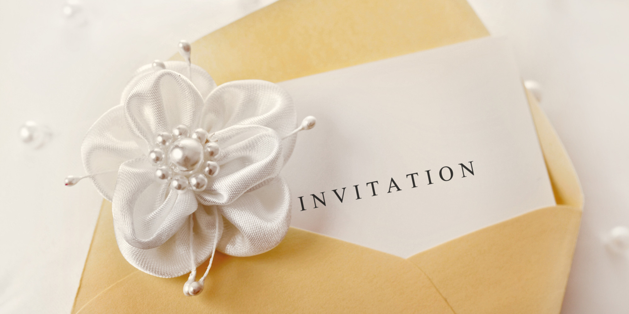 Divorce Invitations as luxury invitations sample