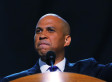 Cory Booker, Newark, New Jersey Mayor, Invites Hurricane Sandy Victims To His House