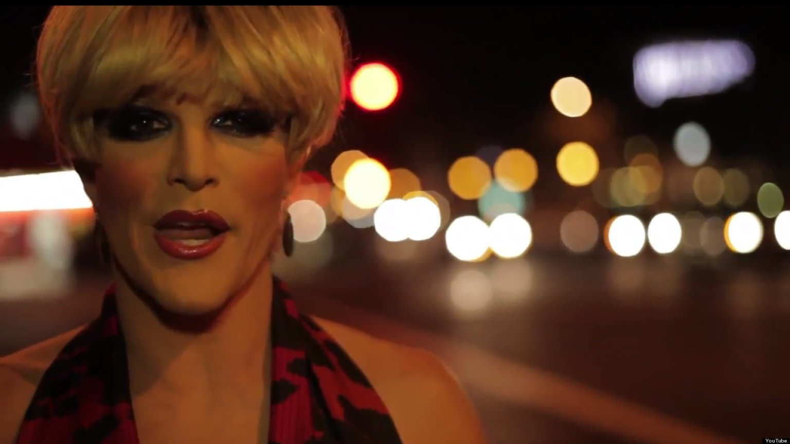 Displaying 18 gt  Images For - Willam Belli The New Normal   Willam Belli The New Normal