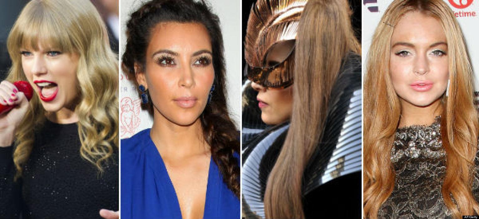 Kim Kardashian -- Untouched Ass Photos Are Fake! | TMZ.com