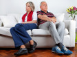 Are Baby Boomers Still Pushing Up the Divorce Rate?