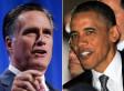Presidential Polls Update: Obama's Swing-State Margins Holding