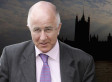 Denis MacShane Quits As MP Over 'Serious' Expenses Abuses