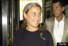 5 Fascinating Things That We Just Learnt About Miuccia Prada