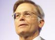 Jim Walton, Walmart Heir, Accused Of Campaign Finance Violations