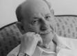 Aron Lieb, Holocaust Survivor, a Stranger, Saved My LIfe