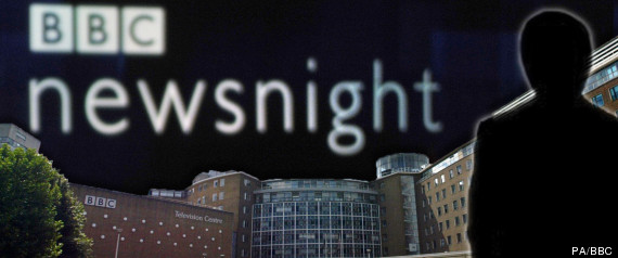 NEWSNIGHTSPLASH