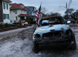 Hurricane Sandy Aftermath: Anger Grows At Recovery Efforts, Especially Outside Manhattan