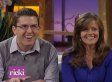 Josh Weed, Gay Mormon Husband And Father, Talks Sex Life With Wife Lolly On Ricki Lake