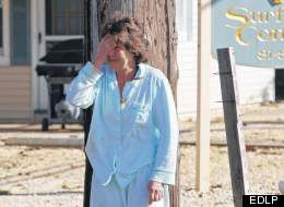 Experto sugiere cómo enfrentar efectos psicológicos de Sandy