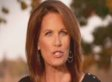 Michele Bachmann Describes Herself As Bipartisan, 'Independent Voice' In Campaign Ad